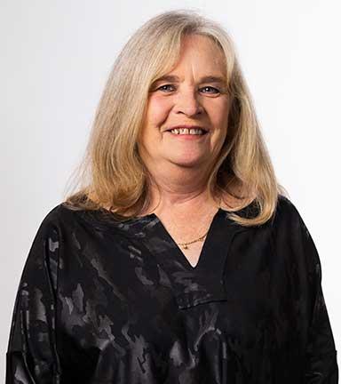 Kaye Farley