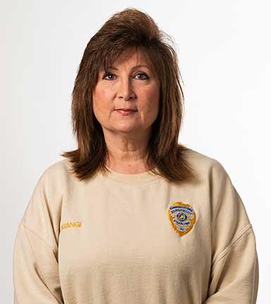 Marlene Digangi